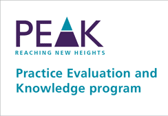 Professional Engineers Ontario's Practice Evaluation and Knowledge Program