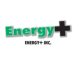 energy+-Power-Distribution-Systems-Training-e-worx.ca