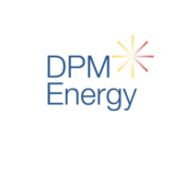 Power-Utility-Career-Jobs-Training-DPM-Energy