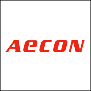 Utility-Energy-Career-Jobs-Training-AECON