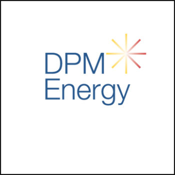 Utility-Energy-Career-Jobs-Training-DPMEnergy