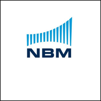 Utility-Energy-Career-Jobs-Training-NBM