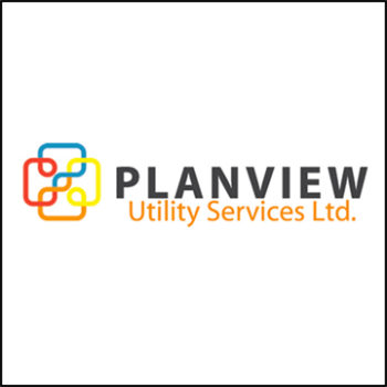 Utility-Energy-Career-Jobs-Training-Planview