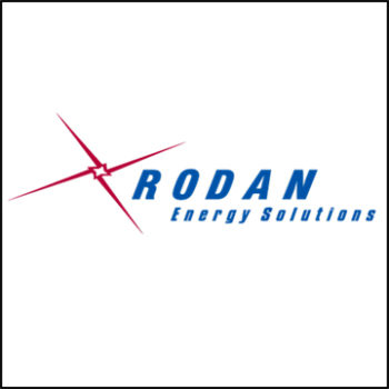 Utility-Energy-Career-Jobs-Training-Rodan