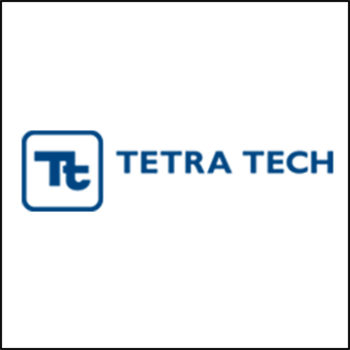 Utility-Energy-Career-Jobs-Training-TetraTech